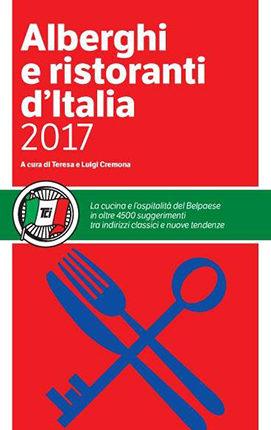 Touring alberghi ristoranti italia convito sangineto